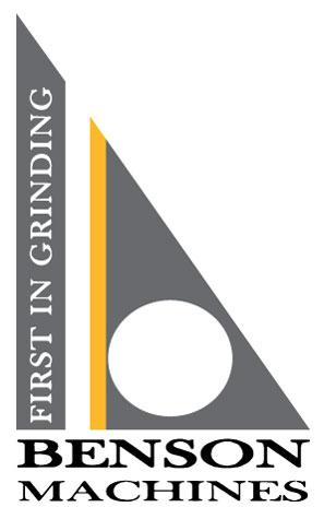 benson-machines-logo